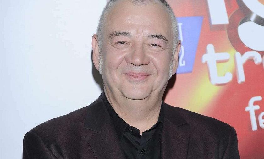 Stanisław Soyka Sojka
