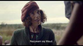 """Maudie"": polski zwiastun"