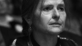 """""""Papusza"""":opowieści z cygańskiego taboru - recenzja"""
