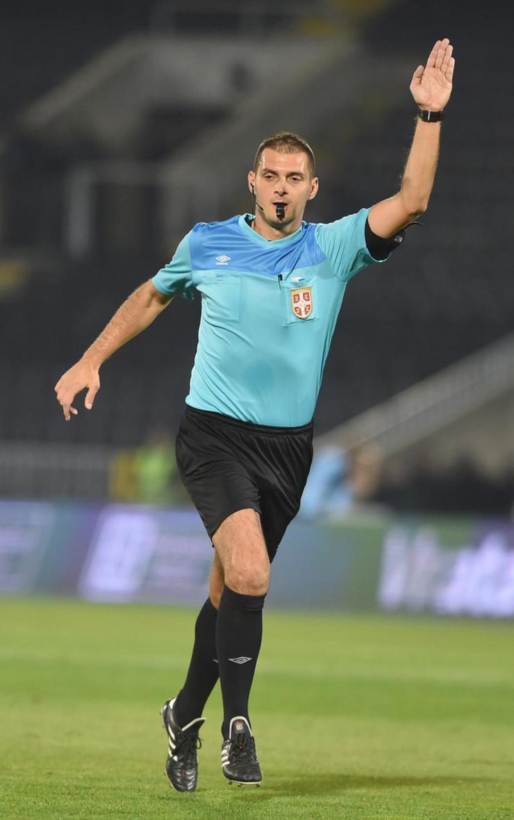Zoran Široki