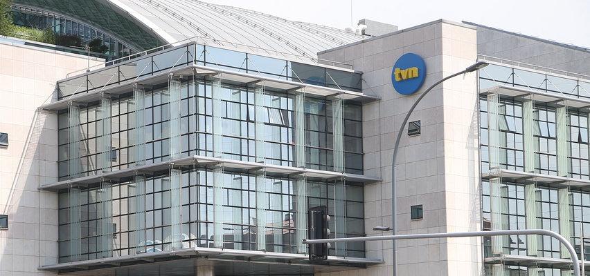 """Frasyniuk porównał polskich żołnierzy do """"watahy psów"""". TVN24 wydał oświadczenie"""