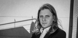 Piotr Woźniak-Starak nie był jedyny. Policja walczy z tą plagą
