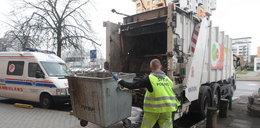 Będą częściej wywozić śmieci