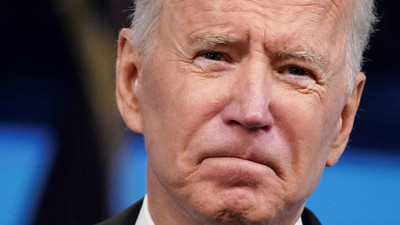 Biden says 'Israel has a right to defend itself' after speaking with Netanyahu as conflict escalates