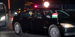 Viktor Orban u premiera. Znamy szczegóły spotkania