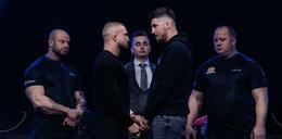 FAME MMA 11 - ceremonia ważenia. Kiedy i gdzie można ją obejrzeć?