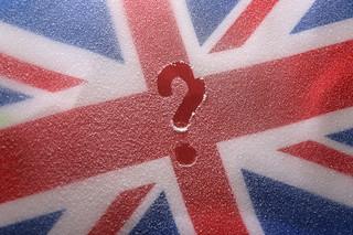 Szef MSZ Wielkiej Brytani: Rząd może potrzebować więcej czasu ws. brexitu