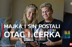 sorti_promena_pola_vesti_blic_safe