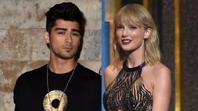Taylor Swift i Zayn Malik mają się ku sobie? Ich najnowsze wideo wywołało burzę!