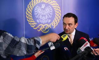 Rzecznik KRS: Profesjonalizm, szybkość i decyzyjność najważniejszymi celami nowej Rady
