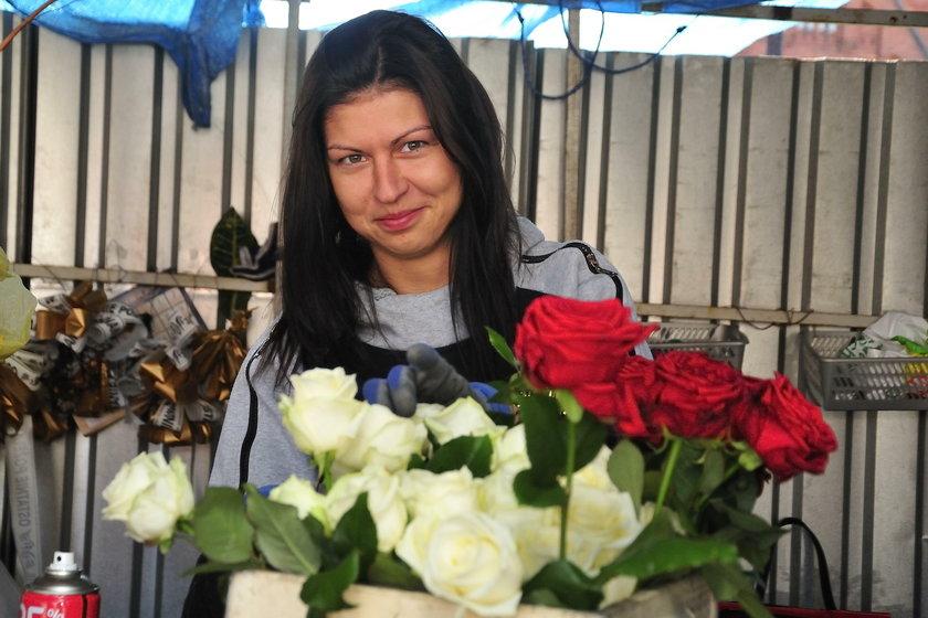 Joanna Czarnecka z Bydgoszczy