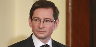 Premier powołał Adama Jassera na stanowisko Prezesa UOKiK