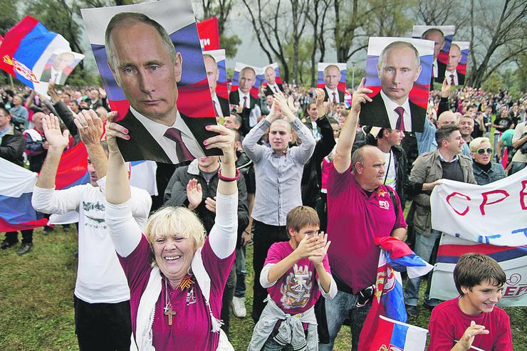 Putin02_RAS_foto mitar mitrovic