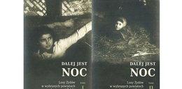 Czy Polacy masowo ratowali Żydów? Ta książka odsłania niewygodną prawdę