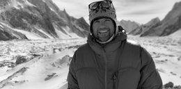 Tragedia na K2. Zginął bułgarski wspinacz