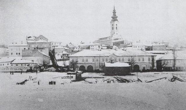 Đumrukana (19. vek)