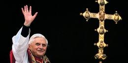 Będzie koniec świata! Abdykacja papieża to zwiastuje!