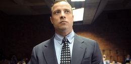 Oscar Pistorius odpowie za zabójstwo narzeczonej