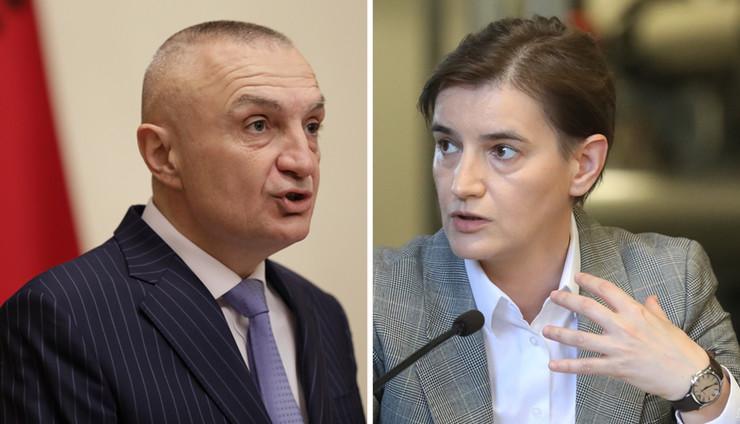 meta brnabic kombo foto RAS Tanjug AP Tanjug Slobodan Miljevic