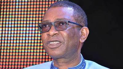 Korité 2021 : Youssou Ndour adresse ses vœux au Sénégalais