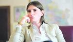 Brnabić: Ova vlada insistiraće na regionalnoj saradnji