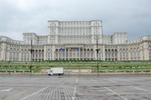 PROMENE U RUMUNIJI Vladajuća partija smenila šest ministara