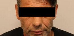 Pobił żonę, groził muzułmanom i wjechał w restaurację. Jest wyrok dla Polaka