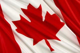 Koronawirus w Kanadzie. Nowe obostrzenia na granicy