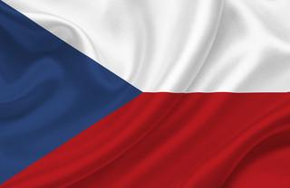 Czechy: Zamknięcie części sklepów i usług było niekonstytucyjne