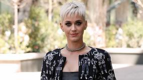 58-letnia gwiazda disco tańczy dla Katy Perry