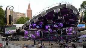 TVP zapłaci Opolu ponad 600 tys. złotych