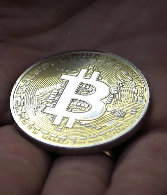 Gde je nestalo 137 miliona dolara u kripto valutama?