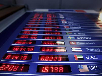 Rząd PiS chce zmniejszyć dźwignię na rynku forex