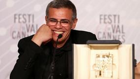 13. MFF T-Mobile Nowe Horyzonty: Abdellatif Kechiche, Béatrice Dalle, Gustav Deutsch i Mark Cousins gośćmi festiwalu