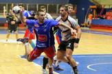 Goran Danicic rukomet
