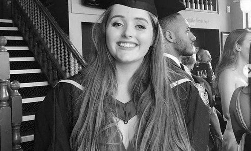 Nowa Zelandia: Policja odnalazła ciało. To zaginiona Grace Millane?