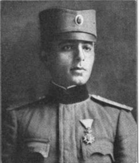 David Albala