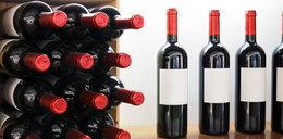 Popularny alkohol zdrożeje? Produkcja drastycznie spada