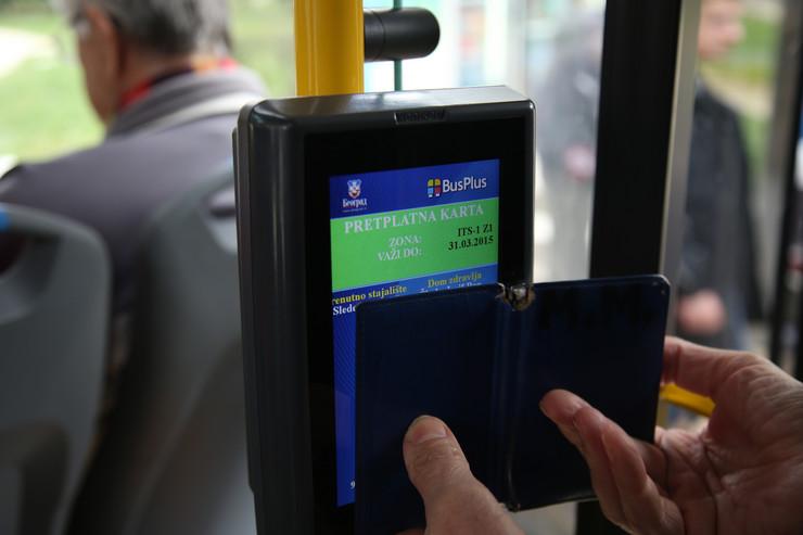BusPlus Kontrola 250315 RAS foto Zoran Ilic33