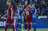 FK Herta, FK Frajburg