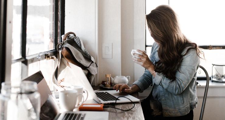 digitalna incijativa digitalni nomadi