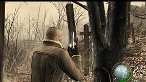 Resident Evil trafi do telewizji?