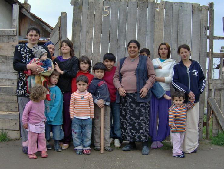 299470_martonos--najugrozeniji-romi