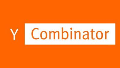 Looking for a co-founder? New Y Combinator platform aims to match-make startup founders with desired co-founders