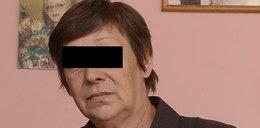 Opiekunka Villas skazana na 10 miesięcy! Ale to nie koniec!