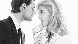 Anja Rubik i Sasha Knezevic biorą rozwód. Niedawno mówili, że odległość w związku wzmaga ekscytację...