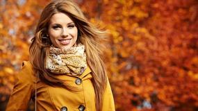 Jak modnie i tanio ubrać się na jesień? Podpowiadamy!