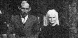 Siostrę Laurę zamordowały nieletnie satanistki. Papież Franciszek podjął decyzję