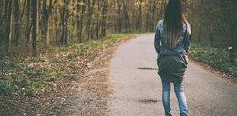 Chodzisz sama po mieście? Przeczytaj koniecznie, o czym powinnaś wiedzieć!