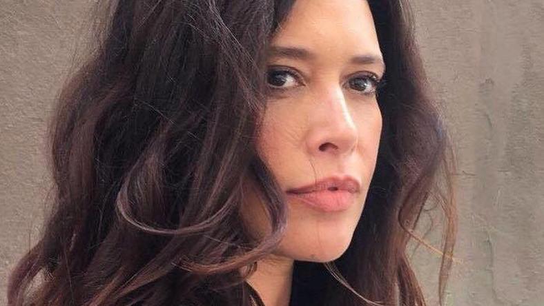 """Angie Capeda zagra w filmie Payka Vegi """"Kobiety mafii 2"""""""